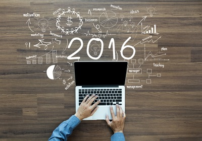 Daytona Beach Businesses: Our New Year's Resolutions