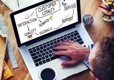 Getting to Know Your Customers