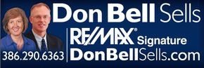 Don Bell Real Estate