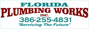 Florida Plumbing Works, Inc. Home Improvement, Repair & Maintenance Services