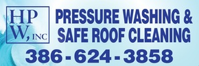 HPW Home Improvement, Repair & Maintenance Services
