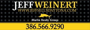 Jeff Weinert Real Estate