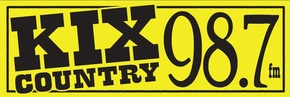 KIX 98.7 FM Entertainment