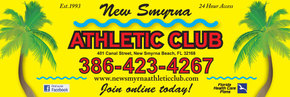 NSB Athletic Club Fitness