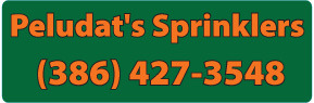 Peludat's Sprinklers Home Improvement, Repair & Maintenance Services