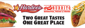 Hardee's Restaurants