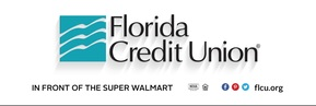 Florida Credit Union Financial Services