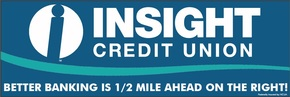 Insight Credit Union Financial Services