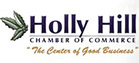 Holly Hill Chamber