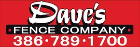 Dave's Fence Fence Companies