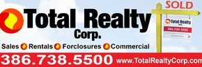 Total Realty Real Estate